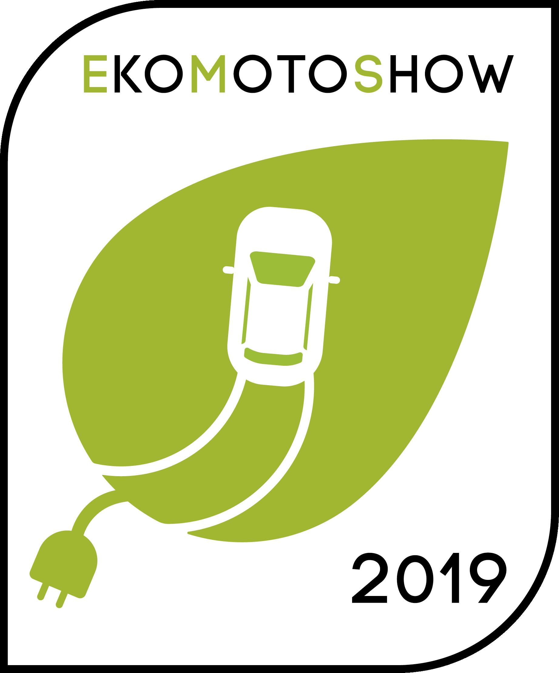 Zlot caravaningowy EkoMotoShow 2019